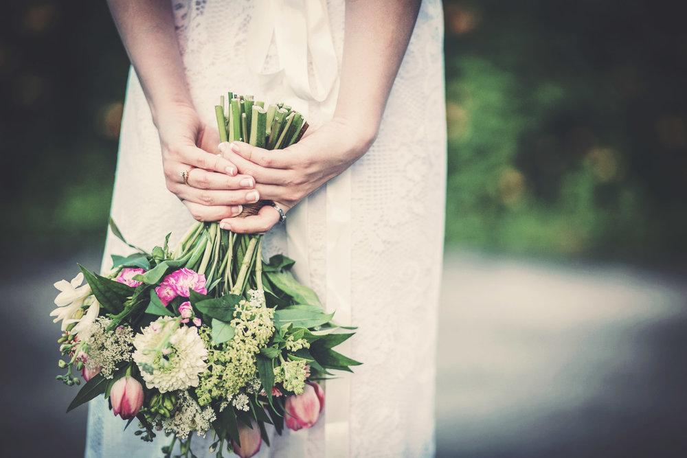 Kansas_City_Small_Wedding_Venue_Elope_Intimate_Ceremony_Budget_Affordable_Sophie&Philip_260b.jpg