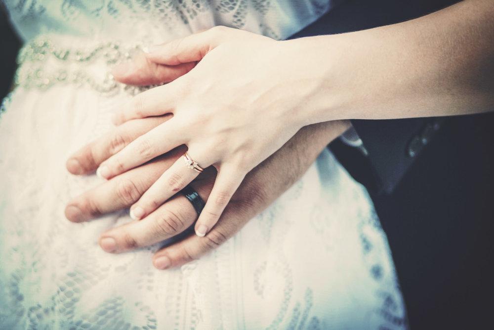 Kansas_City_Small_Wedding_Venue_Elope_Intimate_Ceremony_Budget_Affordable_Sophie&Philip_273b.jpg