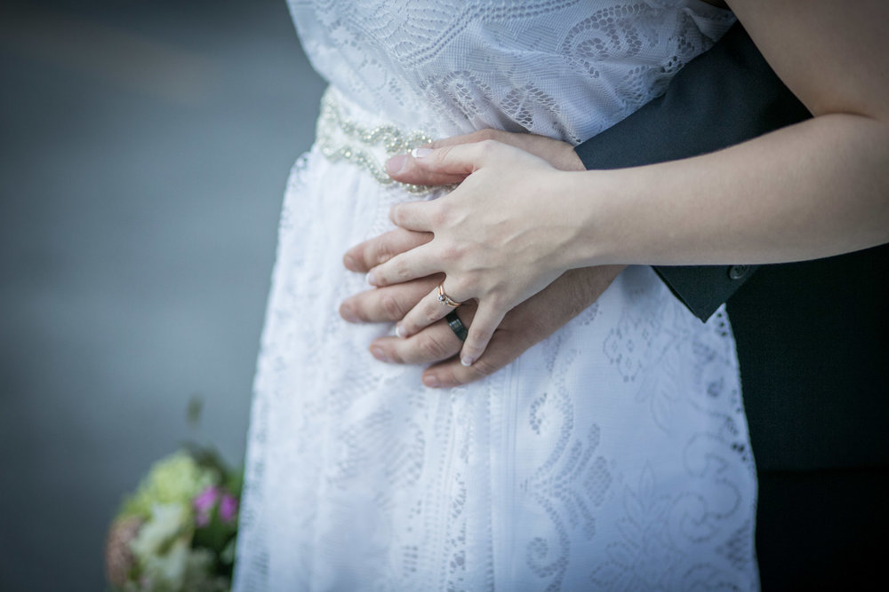 Kansas_City_Small_Wedding_Venue_Elope_Intimate_Ceremony_Budget_Affordable_Sophie&Philip_274.jpg