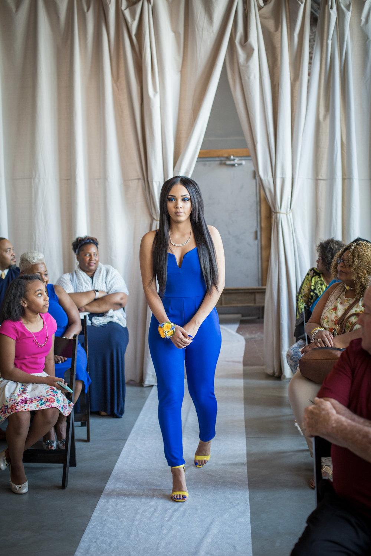 The_Vow_Exchange_Kansas_City_Small_Budget_Wedding_Venue_Mico&Daniel-054.jpg