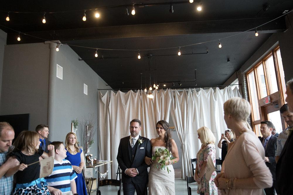 The_Vow_Exchange_Kansas_City_Small_Budget_Wedding_Venue_Kiersten&Brice_IMG-10.jpg