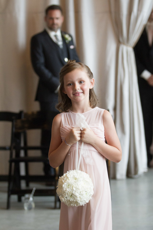 The_Vow_Exchange_Kansas_City_Small_Budget_Wedding_Venue_Kiersten&Brice_IMG-44.jpg