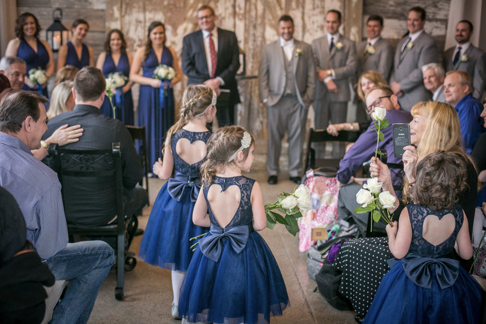 The_Vow_Exchange_Kansas_City_Small_Budget_Wedding_Venue_Andrea&Jon-064.jpg