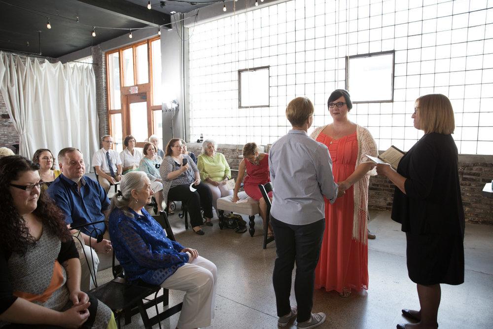 The_Vow_Exchange_Kansas_City_Small_Budget_Wedding_Venue_KM4A8171E&U.JPG