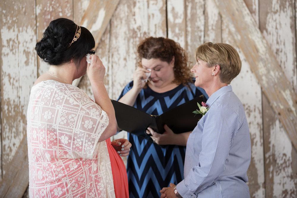 The_Vow_Exchange_Kansas_City_Small_Budget_Wedding_Venue_KM4A8247E&U.JPG