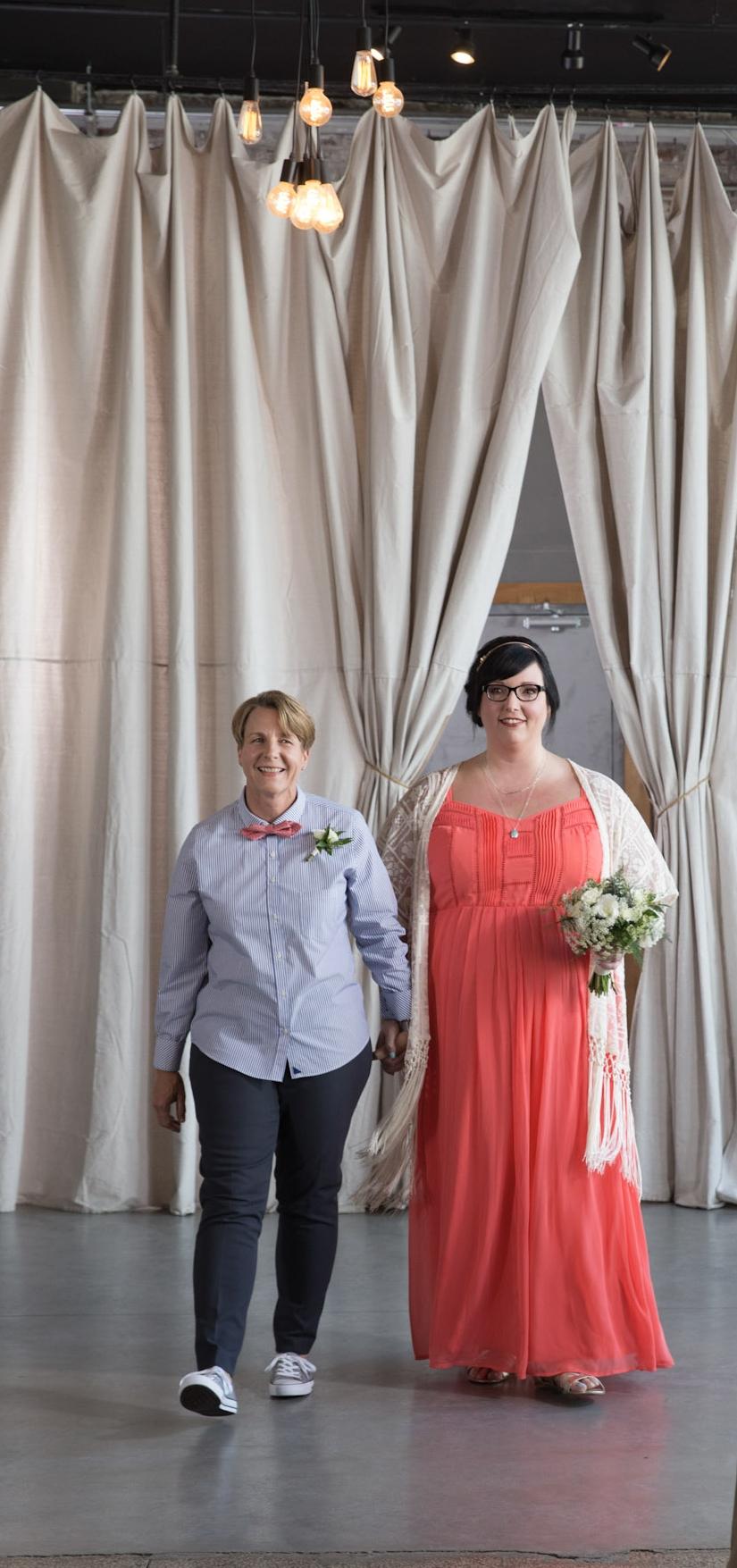 The_Vow_Exchange_Kansas_City_Small_Budget_Wedding_Venue_KM4A8152E&U.JPG