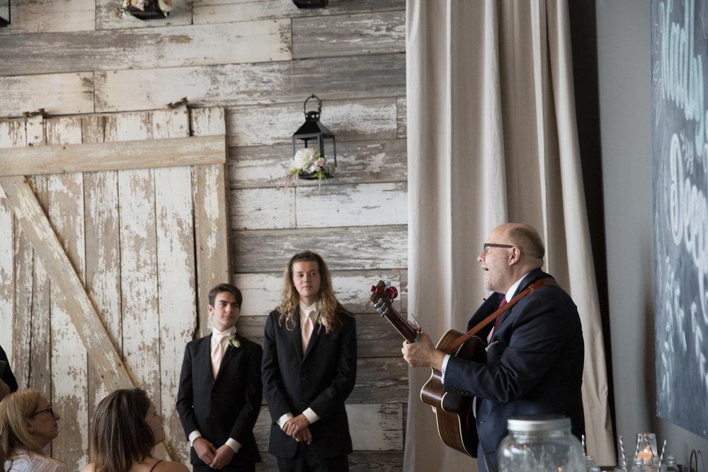 The_Vow_Exchange_Kansas_City_Small_Budget_Wedding_Venue_Kiersten&Brice_IMG-40.jpg