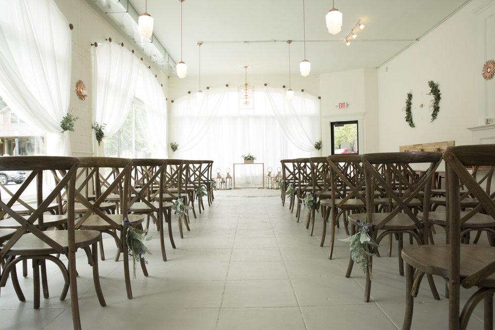 Kansas_City_Intimate_Small_Budget_Wedding_Venue_0576HeritageHall.jpg
