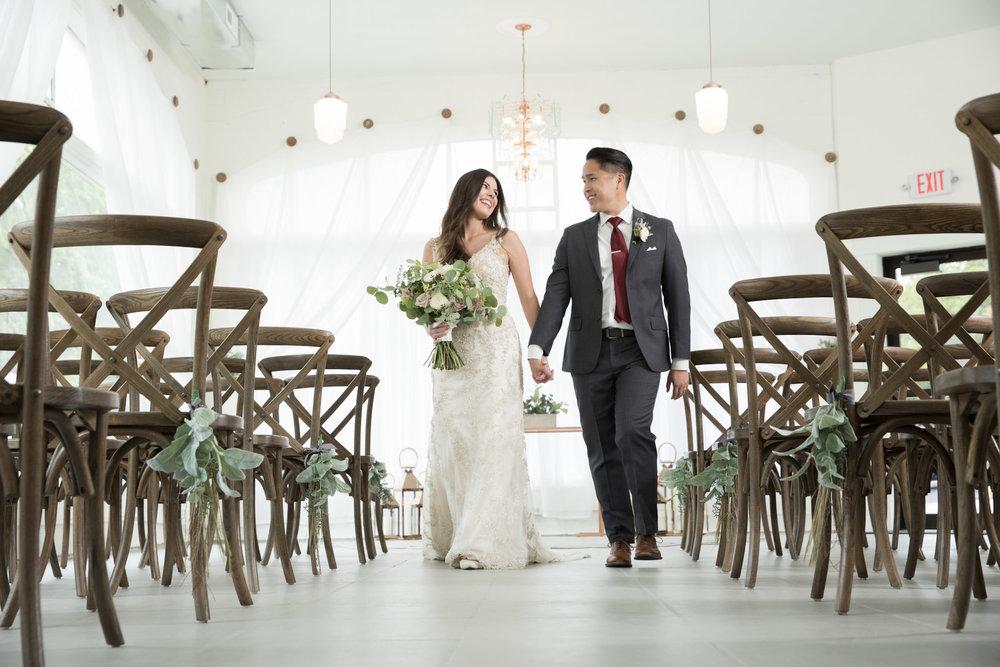 Kansas_City_Intimate_Small_Budget_Wedding_Venue_0209HeritageHall.JPG