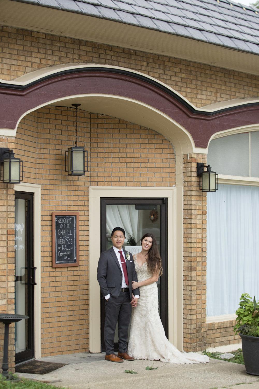 Kansas_City_Intimate_Small_Budget_Wedding_Venue_0478HeritageHall.JPG