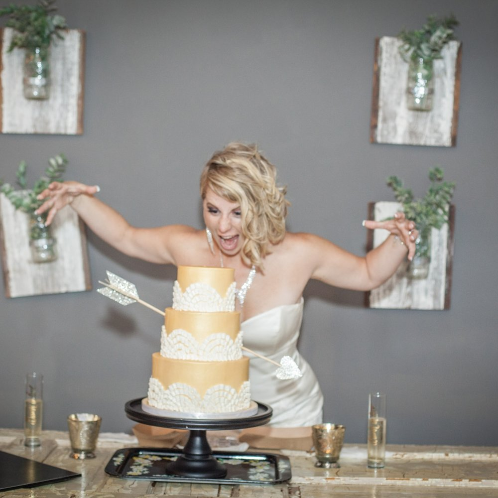 Kansas_City_Small_Intimate_Budget_Wedding_Venue_Melanie&David_238.jpg.jpg
