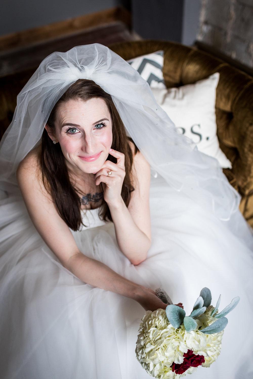 Kansas_City_Small_Wedding_Venue_Elope_Intimate_Ceremony_Budget_Affordable_15MinWedding-038.jpg