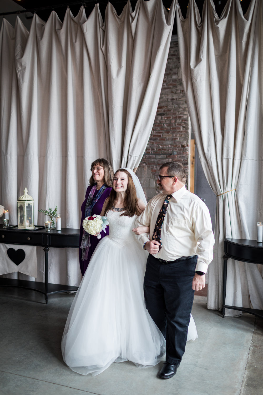 Kansas_City_Small_Wedding_Venue_Elope_Intimate_Ceremony_Budget_Affordable_15MinWedding-066.jpg