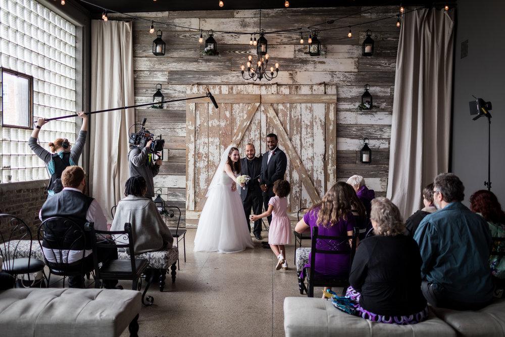 Kansas_City_Small_Wedding_Venue_Elope_Intimate_Ceremony_Budget_Affordable_Kansas_City_Small_Wedding_Venue_Elope_Intimate_Ceremony_Budget_Affordable_Kansas_City_Small_Wedding_Venue_Elope_Intimate_Ceremony_Budget_Affordable_Kansas_City_Small_Wedding_Venue_Elope_Intimate_Ceremony_Budget_Affordable_Kansas_City_Small_Wedding_Venue_Elope_Intimate_Ceremony_Budget_Affordable_15MinWedding-071.jpg