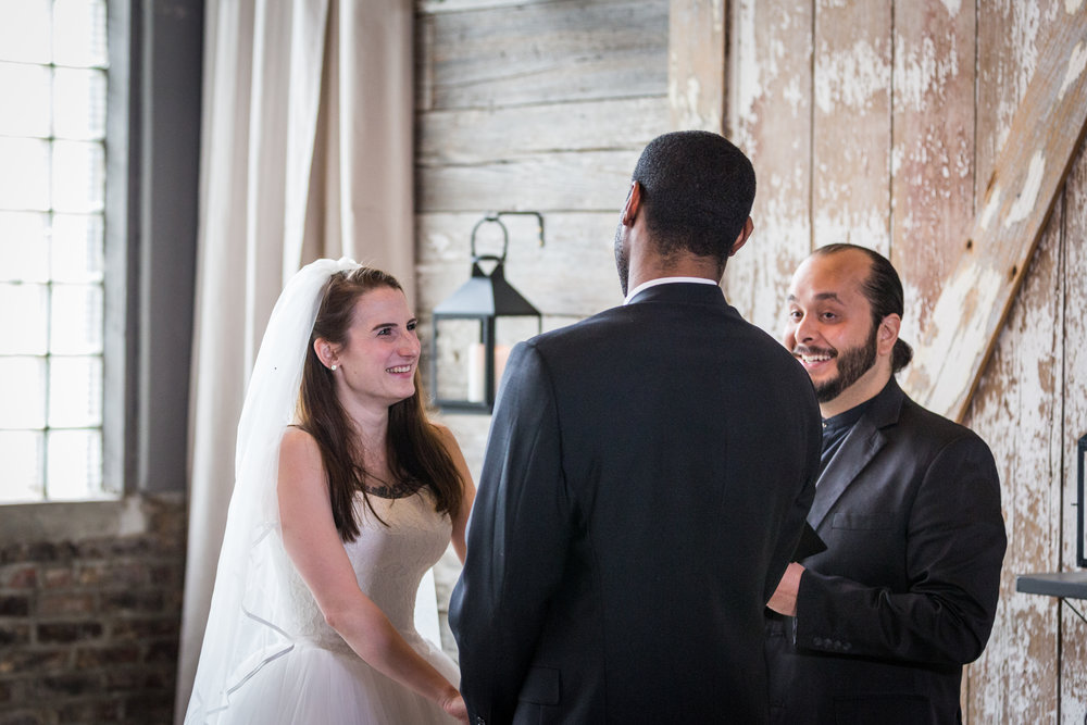 Kansas_City_Small_Wedding_Venue_Elope_Intimate_Ceremony_Budget_Affordable_15MinWedding-078.jpg