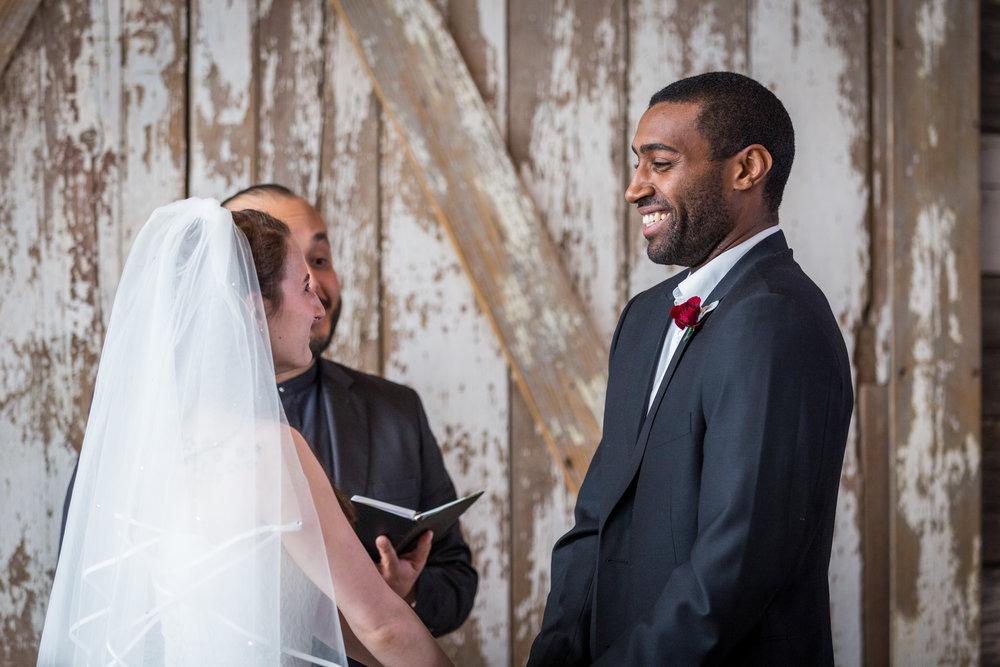 Kansas_City_Small_Wedding_Venue_Elope_Intimate_Ceremony_Budget_Affordable_15MinWedding-081.jpg