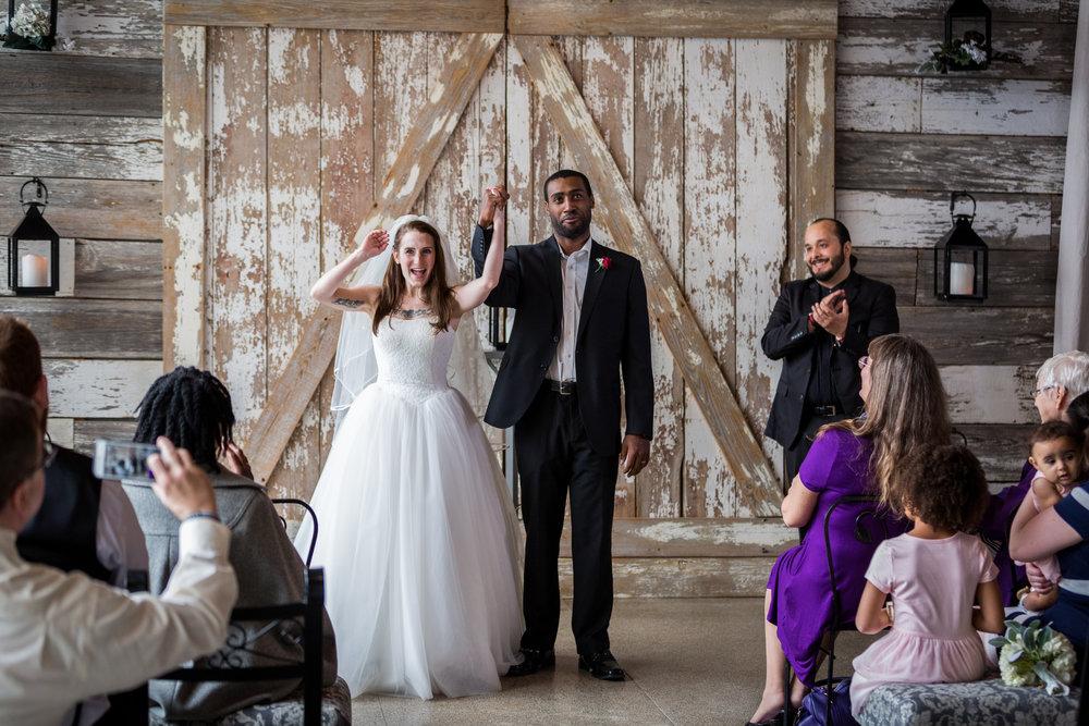 Kansas_City_Small_Wedding_Venue_Elope_Intimate_Ceremony_Budget_Affordable_15MinWedding-095.jpg
