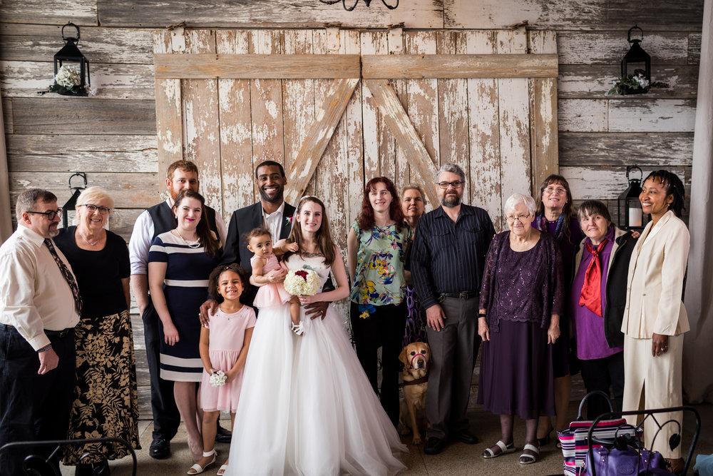 Kansas_City_Small_Wedding_Venue_Elope_Intimate_Ceremony_Budget_Affordable_15MinWedding-113.jpg