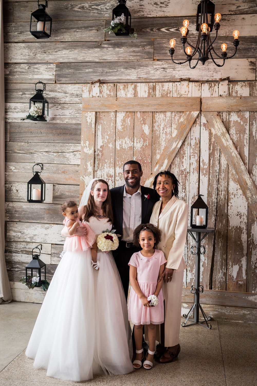 Kansas_City_Small_Wedding_Venue_Elope_Intimate_Ceremony_Budget_Affordable_15MinWedding-116.jpg