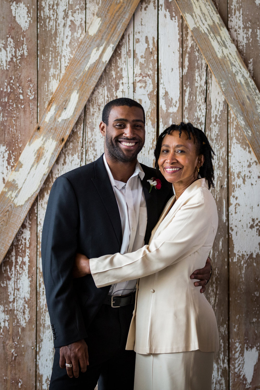 Kansas_City_Small_Wedding_Venue_Elope_Intimate_Ceremony_Budget_Affordable_15MinWedding-114.jpg