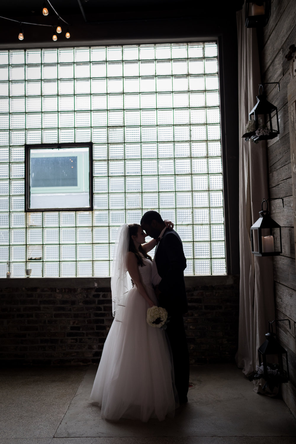 Kansas_City_Small_Wedding_Venue_Elope_Intimate_Ceremony_Budget_Affordable_15MinWedding-129.jpg