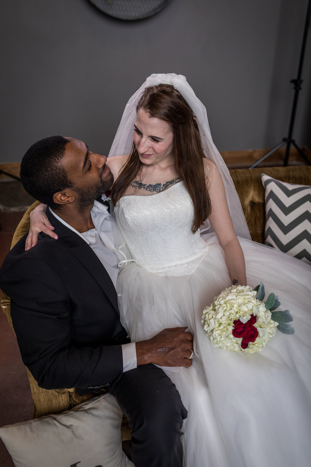 Kansas_City_Small_Wedding_Venue_Elope_Intimate_Ceremony_Budget_Affordable_15MinWedding-135.jpg