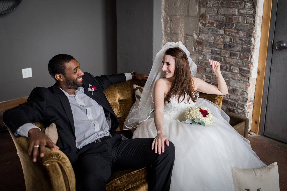 Kansas_City_Small_Wedding_Venue_Elope_Intimate_Ceremony_Budget_Affordable_15MinWedding-142.jpg