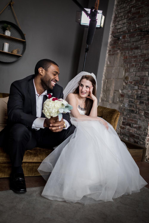 Kansas_City_Small_Wedding_Venue_Elope_Intimate_Ceremony_Budget_Affordable_15MinWedding-156.jpg