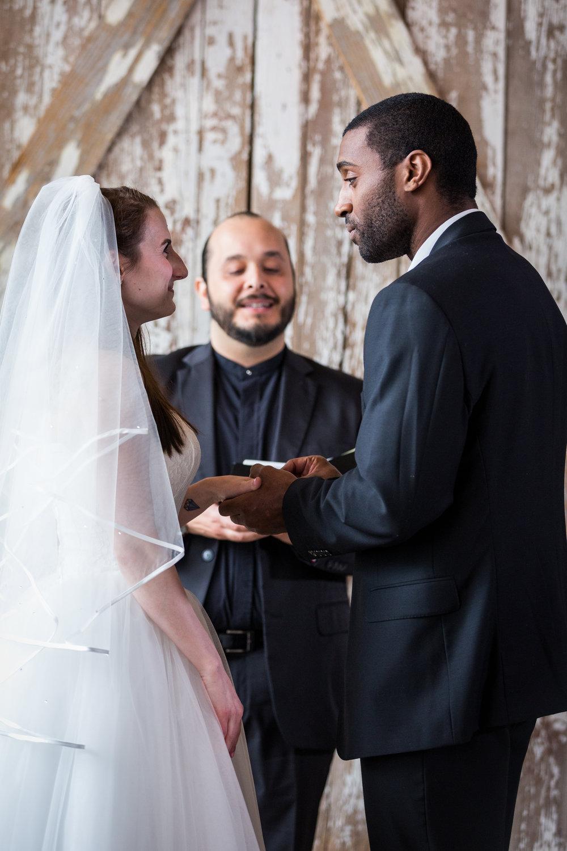 Kansas_City_Small_Wedding_Venue_Elope_Intimate_Ceremony_Budget_Affordable_15MinWedding-087.jpg