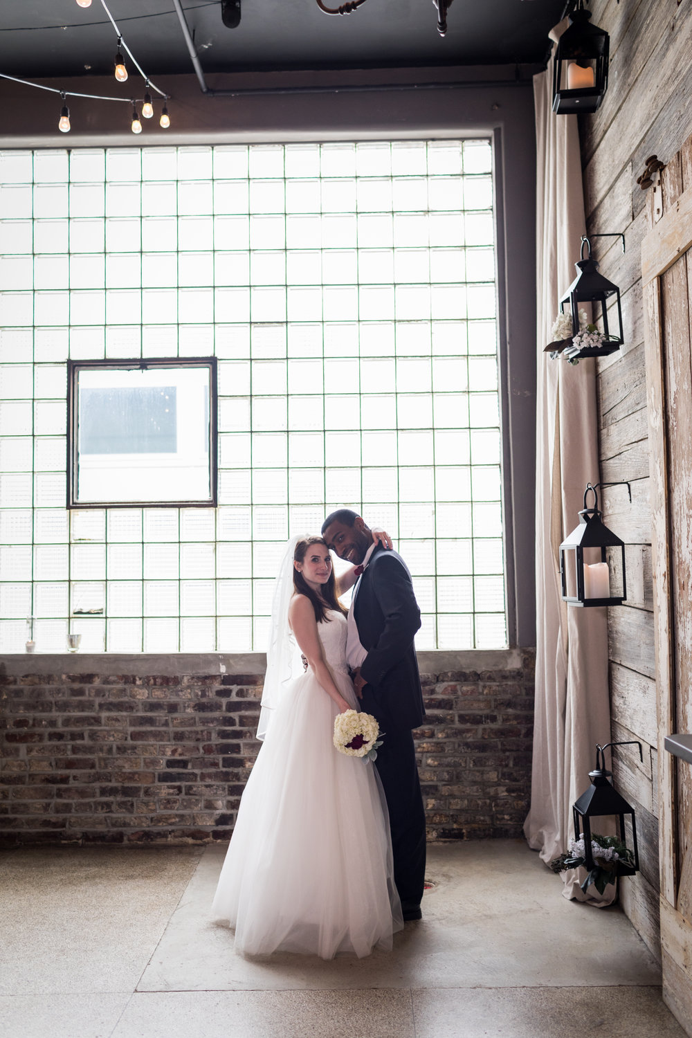Kansas_City_Small_Wedding_Venue_Elope_Intimate_Ceremony_Budget_Affordable_15MinWedding-127.jpg