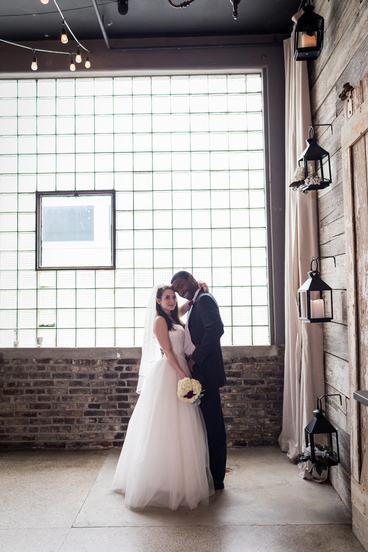 Kansas_City_Small_Wedding_Venue_Elope_Intimate_Ceremony_Budget_Affordable_15MinWedding-127.jpg