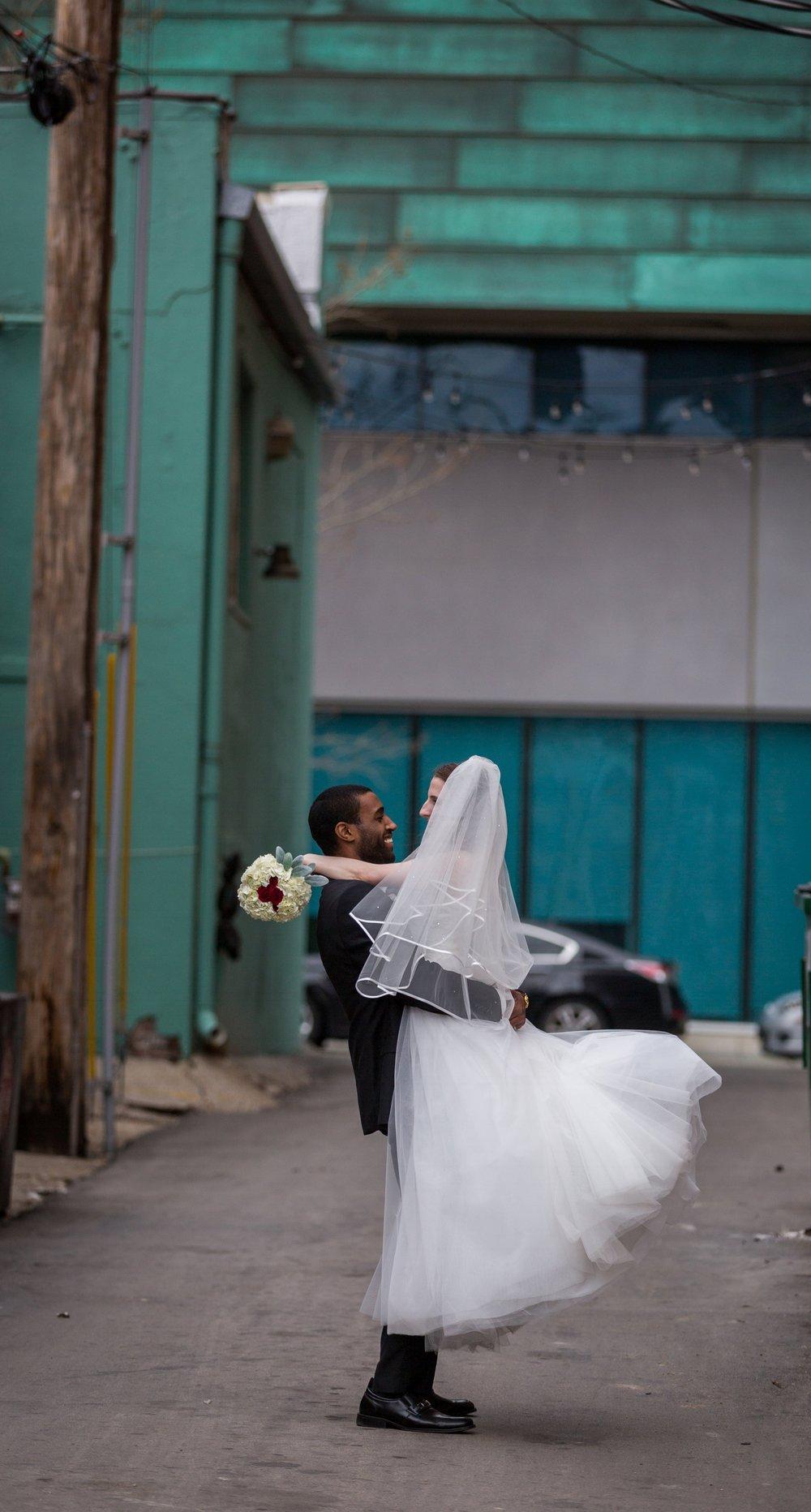Kansas_City_Small_Wedding_Venue_Elope_Intimate_Ceremony_Budget_Affordable_15MinWedding-169.jpg