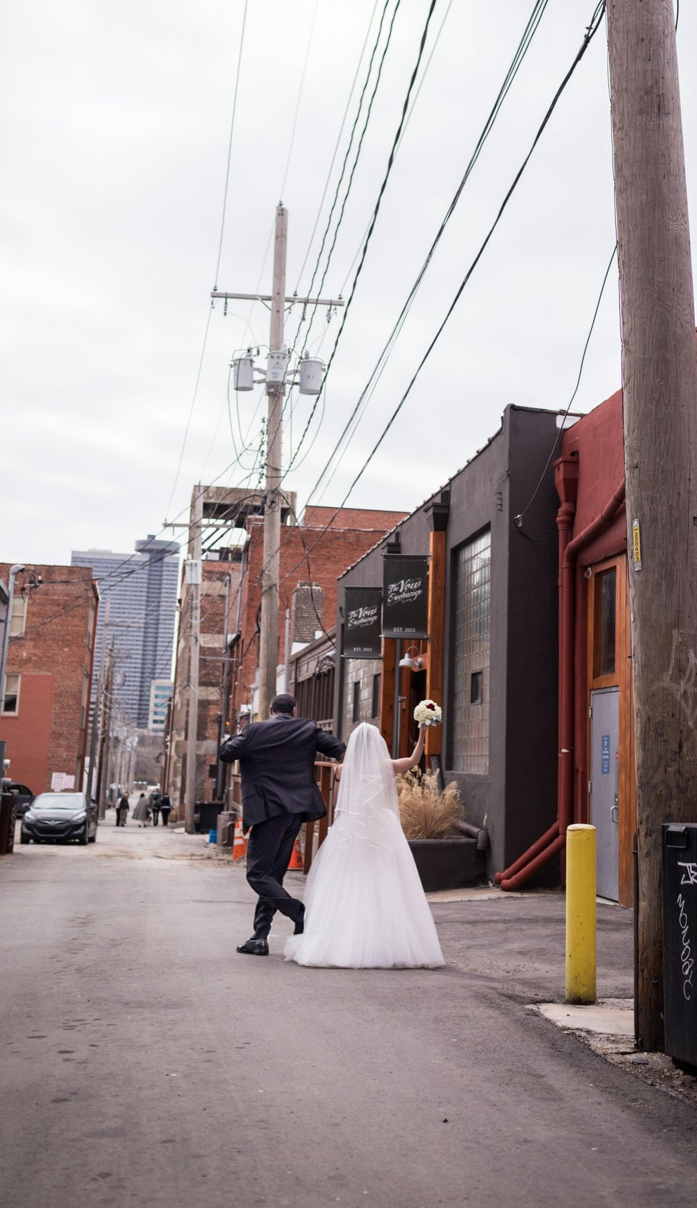 Kansas_City_Small_Wedding_Venue_Elope_Intimate_Ceremony_Budget_Affordable_15MinWedding-180.jpg