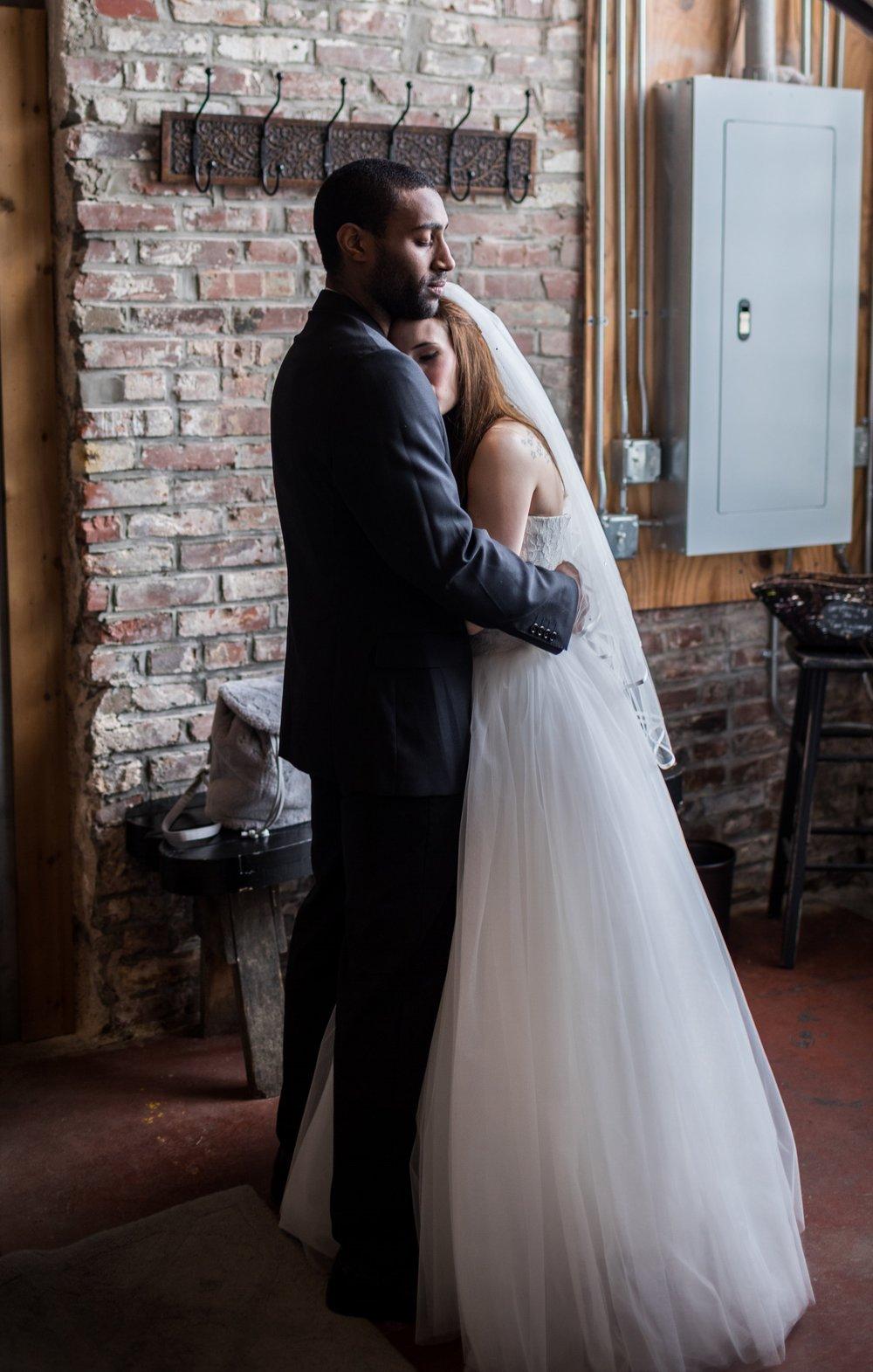 Kansas_City_Small_Wedding_Venue_Elope_Intimate_Ceremony_Budget_Affordable_15MinWedding-105.jpg
