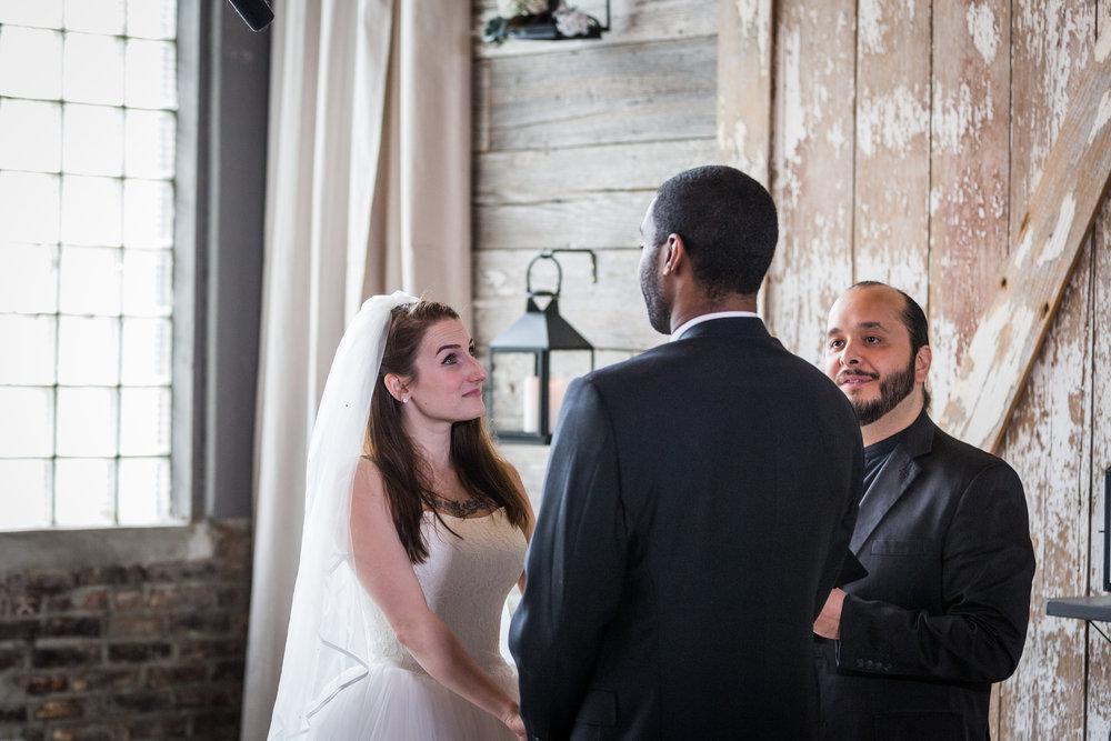 Kansas_City_Small_Wedding_Venue_Elope_Intimate_Ceremony_Budget_Affordable_15MinWedding-077.jpg