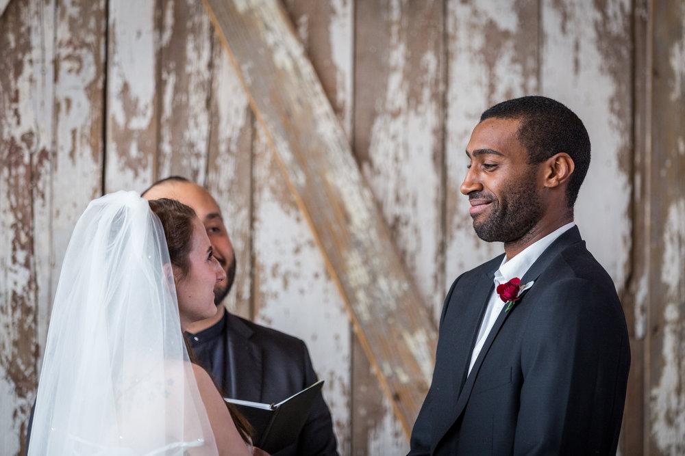 Kansas_City_Small_Wedding_Venue_Elope_Intimate_Ceremony_Budget_Affordable_15MinWedding-080.jpg
