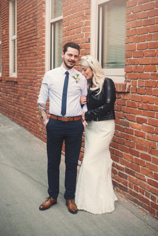 Dalton&Lauren_299.jpg