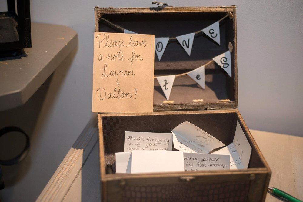 Dalton&Lauren_443.jpg