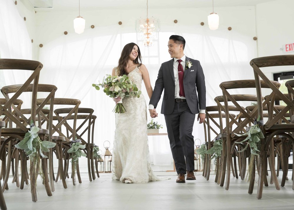 wedding-chapels-kansas-city.jpg