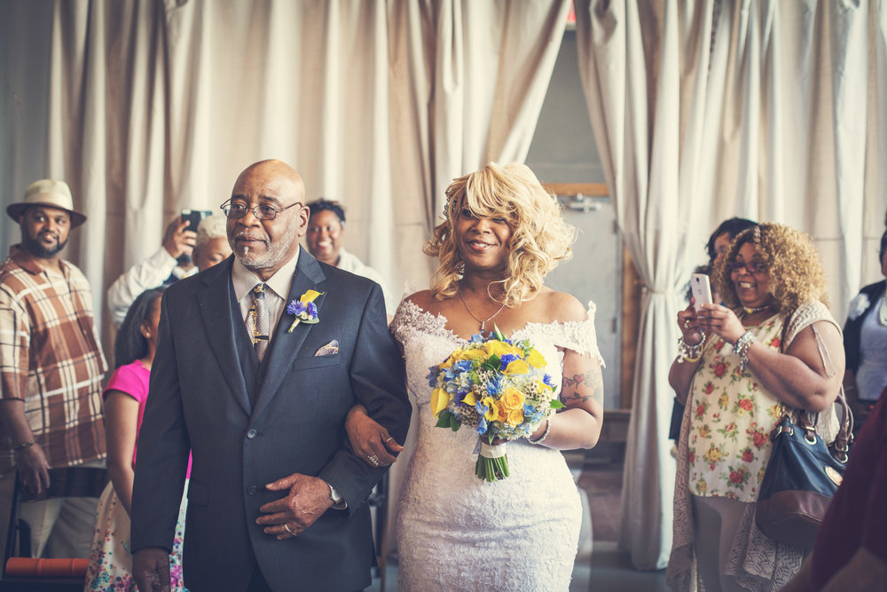 The_Vow_Exchange_Kansas_City_Small_Budget_Wedding_Venue_Mico&Daniel-063b.jpg