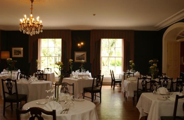 diningroom_dd__day.jpg