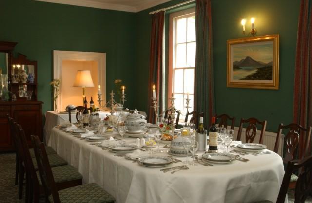 diningroom_dd_privatedining.jpg