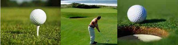 golfbanner.JPG