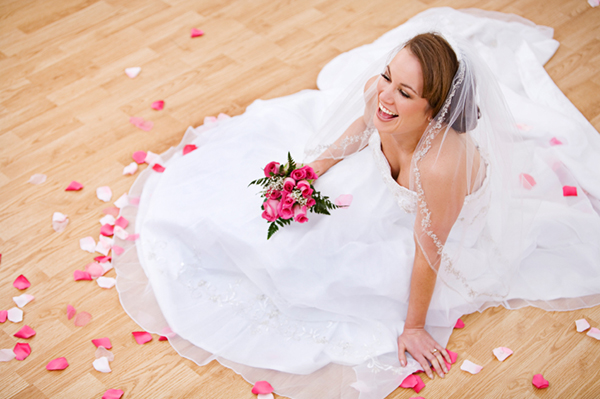 Call 074 9151118 now to make your dream wedding come true.