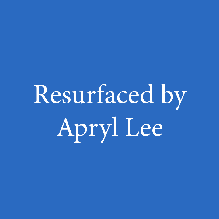 Resurfaced by Apryl Lee.jpg