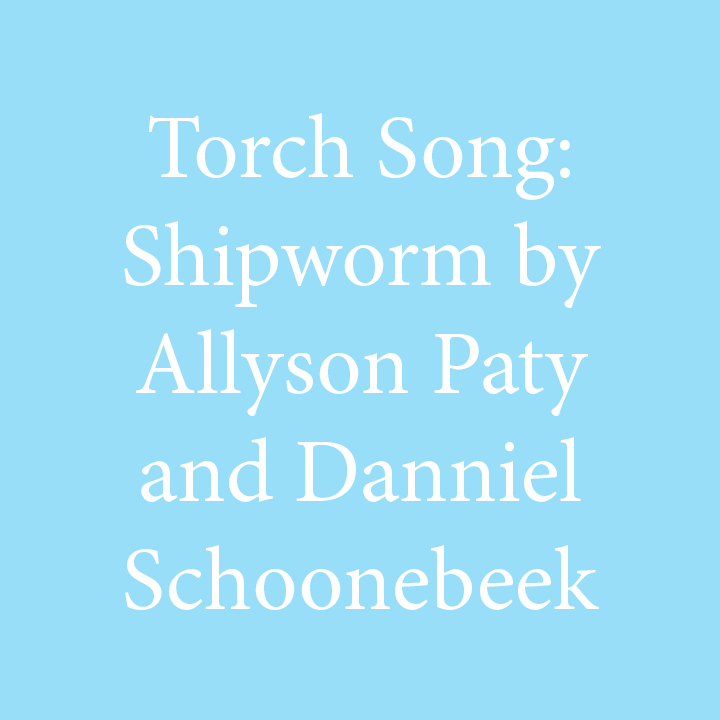 Torch Song by Allyson Paty and Danniel Schoonebeek.jpg