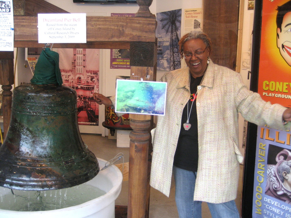 poet-patricia-spears-jones-rings-the-dreamland-bell.jpg