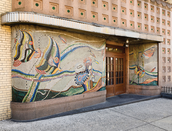 1.The Fish Building Mosaic.jpg