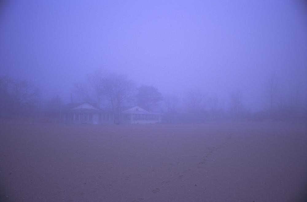 Rabb Beach Houses.jpg