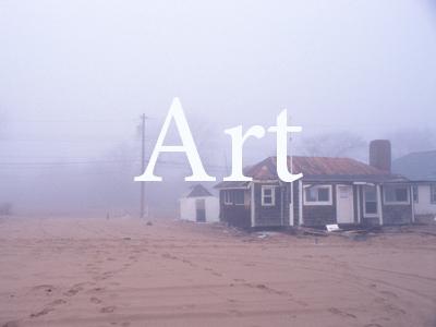 art5.jpg